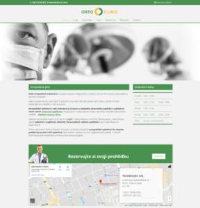 ortoclinic-web